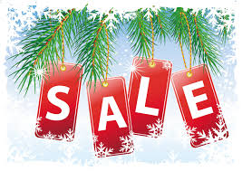 celebrate christmas exclusive discount coupons for online christmas