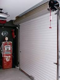 winter garden appliance repair garage door repair winter garden fl best garage door images on