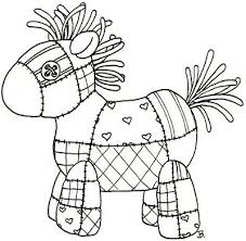baby shower coloring pages baby shower coloring under fontanacountryinn com