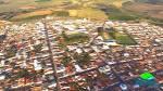 imagem de Alterosa Minas Gerais n-1