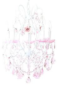 pink chandelier crystals white and pink chandelier plus pink crystal chandelier for interior designing home ideas