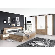 Schlafzimmer Komplett Hell Schlafzimmer Komplett Xxxl Lattenroste