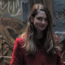 Emma Gibbs's Portfolio - Mid level Producer - The Loop