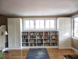 Expedit Room Divider furniture endearing living room decoration with oak wood flooring 1289 by uwakikaiketsu.us