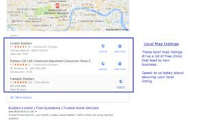Seo For Builders (Powerful Marketing For Construction Companies)