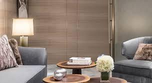 office interior inspiration. Interior Design Office Inspiration