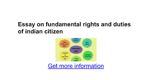 essay on fundamental rights and duties of n citizen google docs