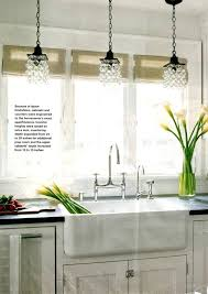 under cabinet lighting placement. Placement Of Under Cabinet Lighting Large Size To Install Pendant