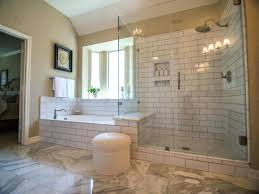 bathroom remodeling austin tx. Kitchen Remodeling Austin Tx Bathroom Images Tags Small Remodel Companies S