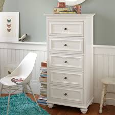 Tall Dresser Bedroom Furniture Tall Dressers Best For Your Bedroom Dresser Styles