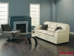 Palliser Bedroom Furniture Palliser Leather Sofa Palliser Harlow Leather Reclining Sofa