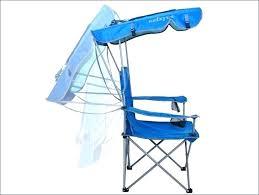 low back beach chair beach chair for kids outdoor wonderful low back beach chairs target chair