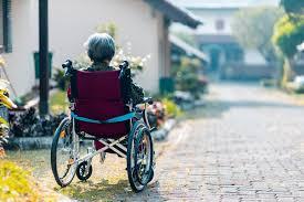 Best Lightweight Wheelchairs Reviews Buyers Guide