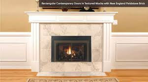 new fireplace inserts victory direct vent gas insert fireplace inserts berlin nj new fireplace inserts