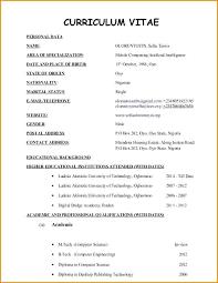Resume Of A Teacher Computer Teacher Resume Resume Template Teachers