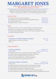 Medical Receptionist Resume Objective Fresh Resume Samples For