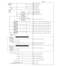 kia sorento engine control module ecm circuit diagram engine kia sorento engine control module ecm circuit diagram engine control system engine control fuel system kia sorento xm 2011 2017 service manual