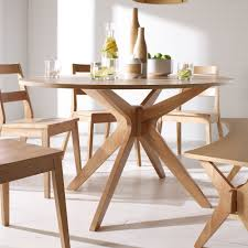 oak dining room sets. Malmo White Oak Dining Table (MALMOTAB) Room Sets E