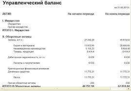 Управление швейным производством С Швейки Астэр консалтинг Отчет о движении денежный средств