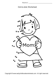 free printable mothers day worksheets coloring pages sheets word search crafts online image 4 free printable mothers day worksheets, coloring pages sheets on word search worksheets free