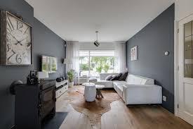 Voorbeeld Woonkamer Mooie Interieur Voorbeelden Bestemd Moderne