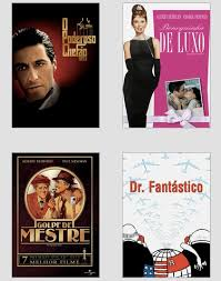 flyer translated in portuguese movie titles and translations in portuguese portuguese language blog