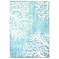 hampton bay rugs bay indoor outdoor rugs indoor outdoor rug home depot indoor outdoor rugs black