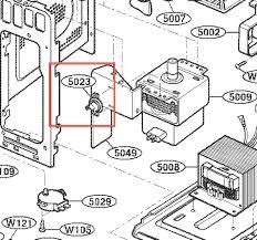 takeuchi tl130 wiring schematic auto electrical wiring diagram elite screens wiring diagram