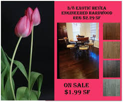 on to search for product carpet vinyl flooring hardwood flooring in houston tx
