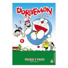 Doraemon Tuyển Tập Tranh Truyện Màu giá tốt nhất 10/2021 - BeeCost