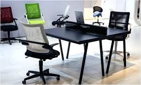 work desks home office. Home Office Desks For Small Spaces » Inspire Work Desk \u2013 Queerhouse Work Desks Home Office