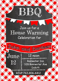 office warming party ideas. Office Warming Party Ideas. Chalkboard And Red Cloth - Housewarming Invitations Ideas