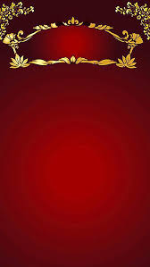 red and gold backgrounds. Wonderful Red Red And Gold Background Frame Title On And Gold Backgrounds N