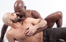 Adam Russo Free Gay Porn RedixxMen.Com