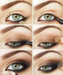 prom makeup green eyes beautiful prom makeup for green eyes 41 on with prom makeup for