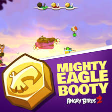 Angry Birds 2 - Noticed anything shiny recently? 👀 Our...