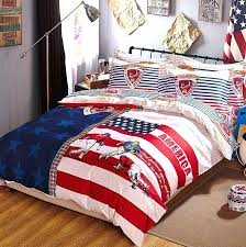 baseball crib set ding baby bedding sets