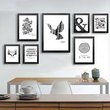 office wall frames. Wall Art Frame Edu9841 55f77e4667a3 With Regard To Picture Plan Office Frames A