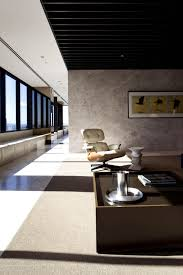 contemporary office designs. Home Office : Contemporary Design White Furniture Designs Painting N
