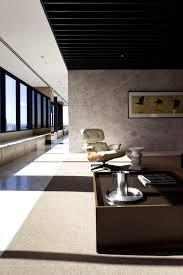 designer home furniture. Home Office : Contemporary Design White Furniture Designs Painting Designer D