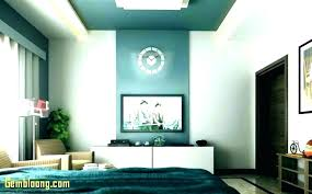 bedroom accent wall paint ideas painting for color with accen