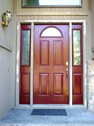 front door color meanings door color meanings front door paint color  meanings front door colors this .
