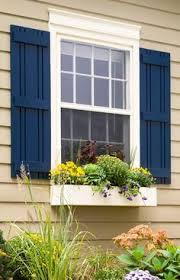 exterior shutters used indoors. best 25+ shutters ideas on pinterest | house shutters, window exterior and diy wood used indoors u