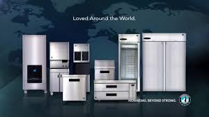 hoshizaki beyond strong commercial ice machines and hoshizaki beyond strong commercial ice machines and refrigeration