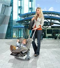 best car seat for air travel car seat travel cart car seat travel accessory