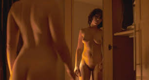 Scarlett Johansson Pussy Pics Page 4 of 8 Fappening Sauce