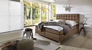 Schlafzimmer Komplett Auf Rechnung Kaufen Zamora