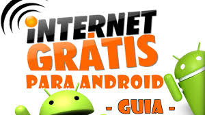 Image result for INTERNT GRATIS
