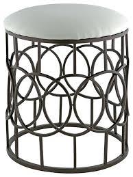 metal vanity reign metal vanity stool bronze metal vanity table with drawers metal vanity stool uk
