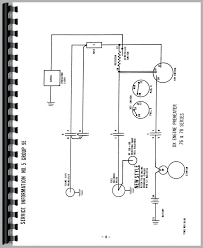 case 680 wiring diagram wiring diagram library 680 case tractor wiring diagram wiring diagrams source case 222 tractor wiring diagrams case 680 wiring diagram